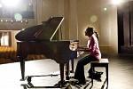 soundtrack-fame-70073.jpg
