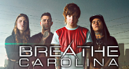 breathe-carolina-515723.png