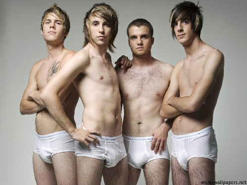 All Time Low ^^