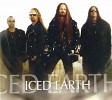 iced-earth-224347.jpg