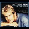 matthias-reim-502398.jpg