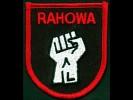 rahowa-410952.jpg