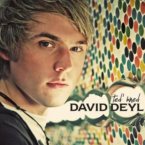 david-deyl-27966.jpg
