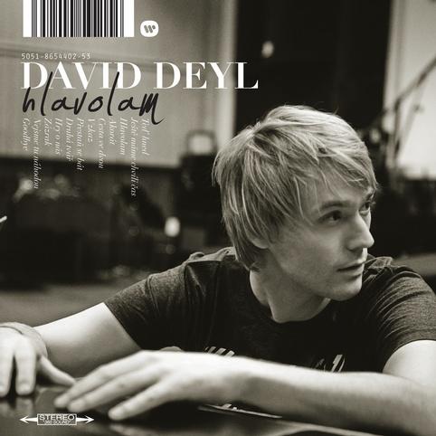 david-deyl-27967.jpg