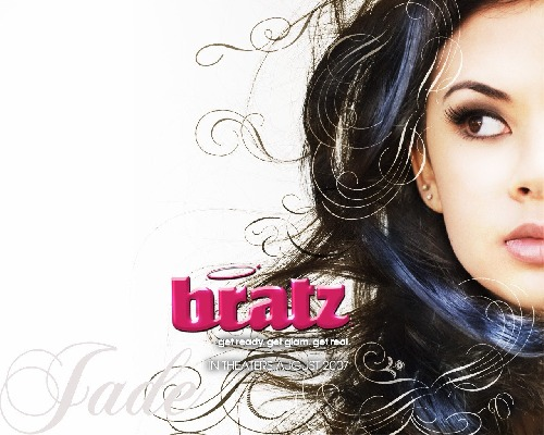 soundtrack-bratz-hrany-21760.jpg
