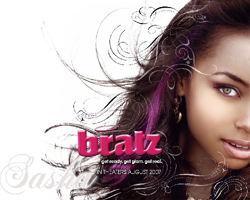 soundtrack-bratz-hrany-21776.jpg