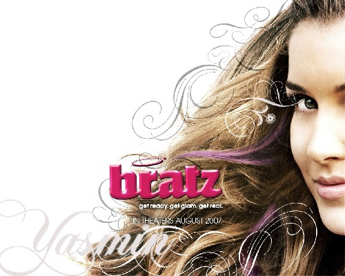 soundtrack-bratz-hrany-21778.jpg