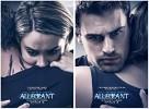 soundtrack-aliance-575784.jpg
