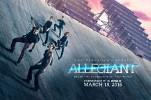 soundtrack-aliance-575785.jpg