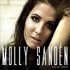 molly-sanden-312401.jpg