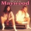 maywood-234231.jpg