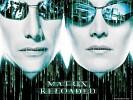 soundtrack-matrix-reloaded-313650.jpg