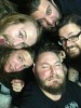 the-black-dahlia-murder-592006.jpg