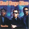 bad-boys-blue-156558.jpg