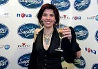 aneta-langerova-65482.jpg