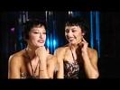 cheeky-girls-507771.jpg