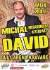 david-michal-498722.jpg