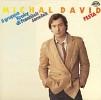 michal-david-298728.jpg