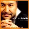 michal-david-303879.jpg
