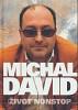 michal-david-303893.jpg