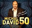 michal-david-308053.jpg