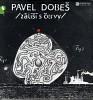 dobes-pavel-216986.jpg