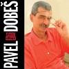 dobes-pavel-217990.jpg