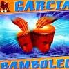 garcia-452605.jpg