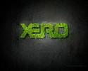 xero-311047.jpg