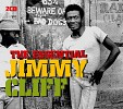 jimmy-cliff-265446.jpg