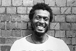 jimmy-cliff-268210.jpg