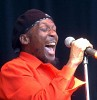 jimmy-cliff-268211.jpg