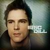 eric-dill-288784.jpg