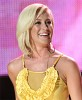 kellie-pickler-232267.jpg