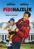 soundtrack-pidi-hajzlik-223067.jpg