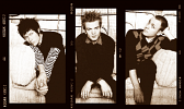 sum-408366.png
