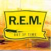 r-e-m-159482.jpg
