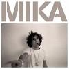 mika-223233.jpg
