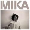 mika-83765.jpg