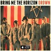 bring-me-the-horizon-526343.jpg