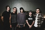 bring-me-the-horizon-582168.jpg