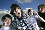 bring-me-the-horizon-69026.jpg