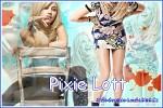 pixie-lott-175736.jpg