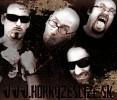 horkyze-slize-238677.jpg
