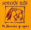 horkyze-slize-371426.jpg