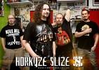 horkyze-slize-519833.jpg