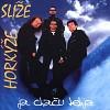 horkyze-slize-8097.jpg