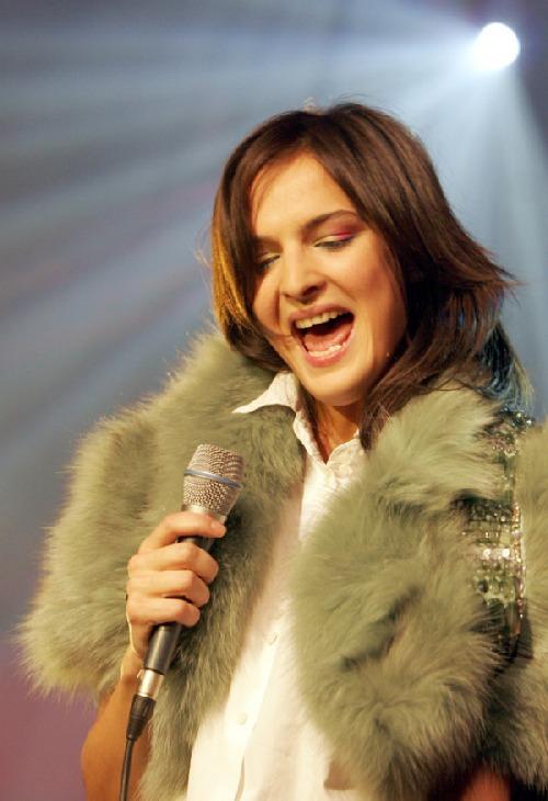 Jana Kirschner