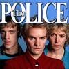 police-99429.jpg