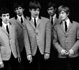 the-rolling-stones-318006.jpg